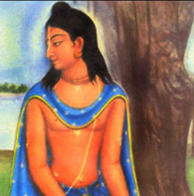 Нарахари Саркар